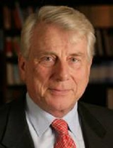 Rolf Åbjörnsson